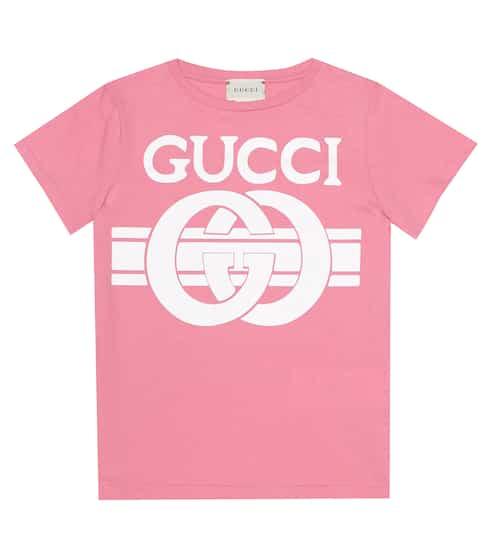 bc1ec3b78 Gucci Kids - Boys, Girls & Baby | Mytheresa