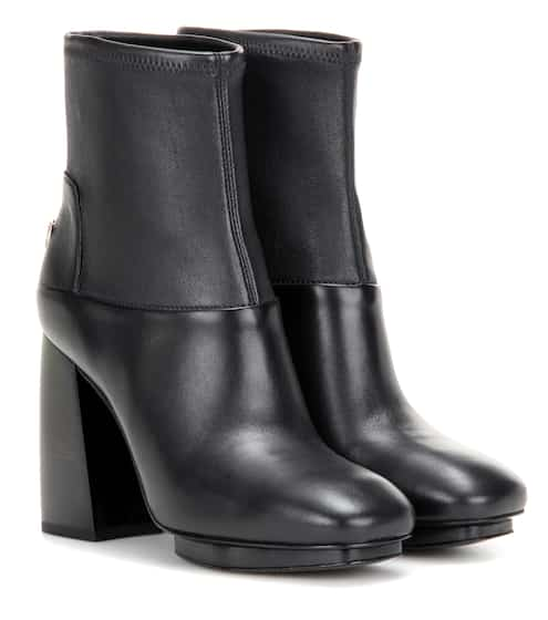 4a5e409d649 Tory Burch Ankle Boots Sale - Styhunt - Page 2