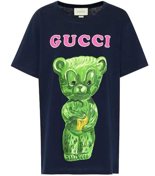 Vestiti Gucci - Abbigliamento Gucci donna su Mytheresa a5d86cd1ecad