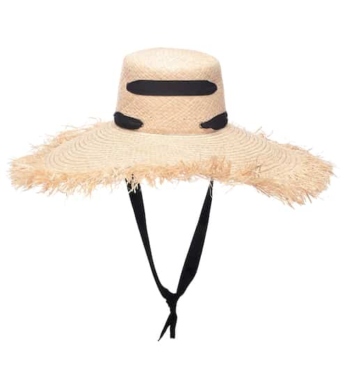aa2993bcc29 Lola Hats - Women s Designer Hats online at Mytheresa