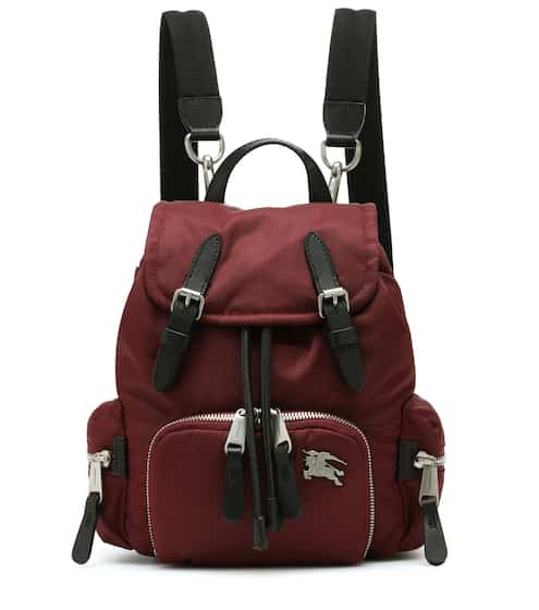 Designer Backpacks for Women  448f5ce9f26c8
