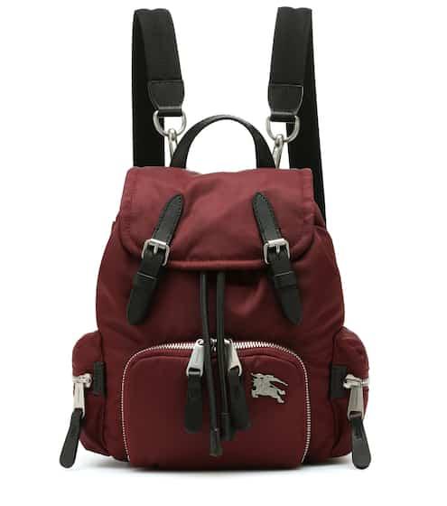 Women s Burberry Bags   Backpacks at Mytheresa 2a259e5e14