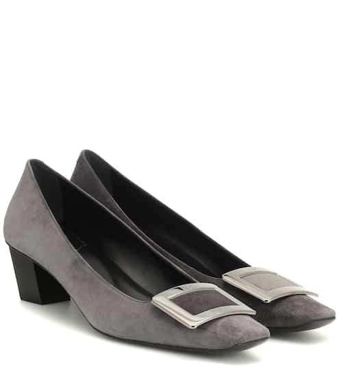 3c10e704020ad Roger Vivier - Women's Shoes & Pumps | Mytheresa