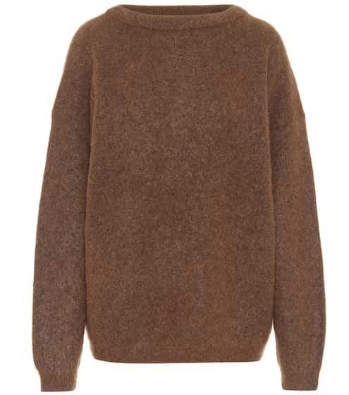 아크네 스튜디오 Acne Studios Oversized sweater