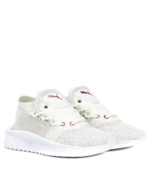 Puma Sneakers Tsugi Shinsel
