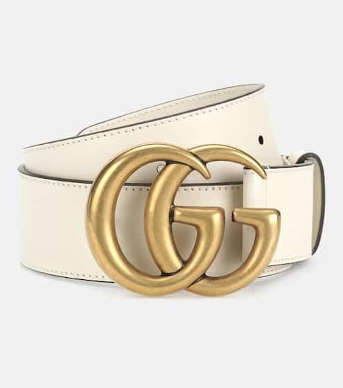 Cinture Gucci Donna  c75465a773e4
