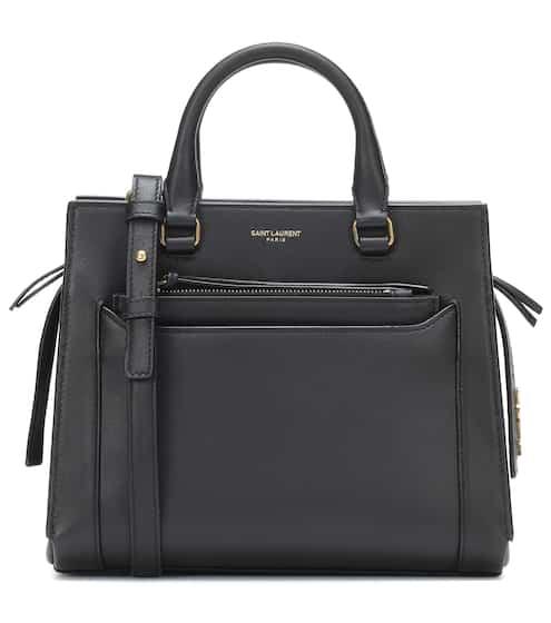 1d476cbdc3 Saint Laurent Bags – YSL Handbags for Women | Mytheresa UK