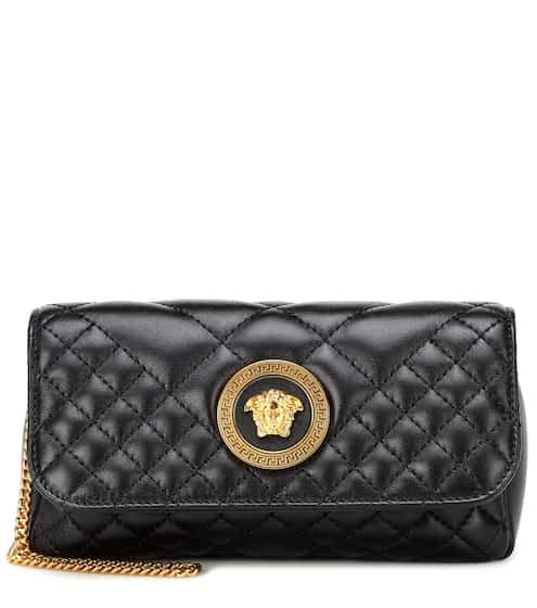 1f8a8e9bc Bolsos de Versace - Nueva colección | Mytheresa