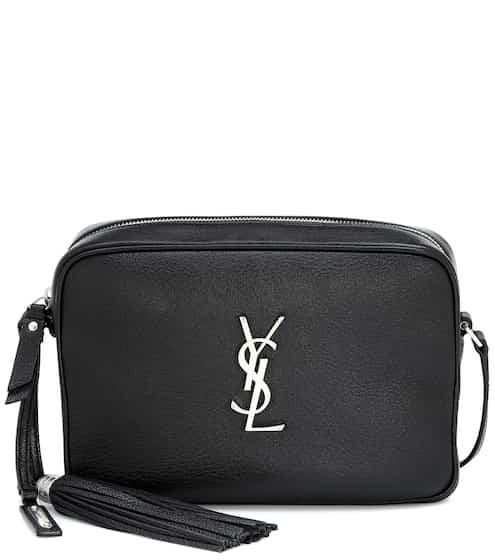 1f571a22 Saint Laurent Bags – YSL Handbags for Women | Mytheresa