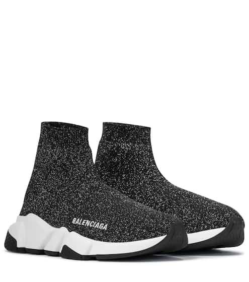 nouvelle arrivee 65d3a f9173 Balenciaga en ligne - Chaussures pour Femme | Mytheresa