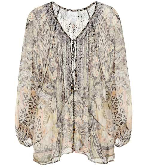 6c33412923f Camilla - Women s Designer Fashion