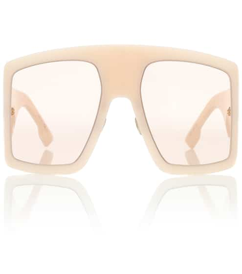 Dior Sunglasses DiorSoLight1 sunglasses