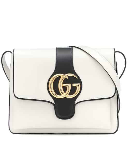 2db77bcb603 Gucci - Women's Designer Fashion | Mytheresa