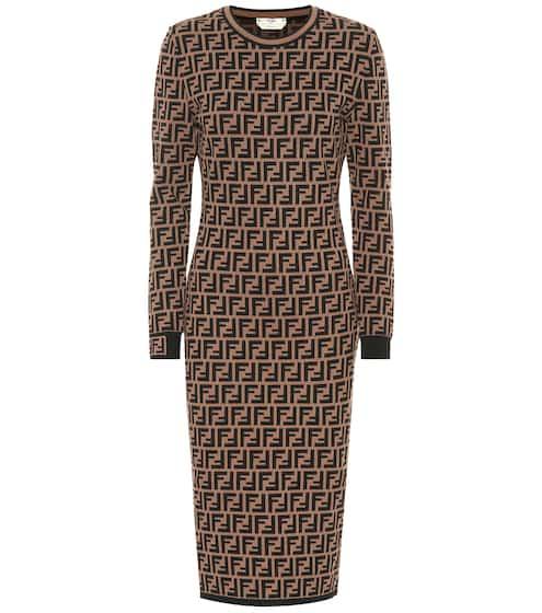 f6655778 Fendi - Women's Designer Fashion | Mytheresa
