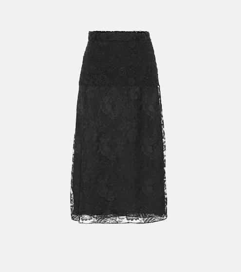 421ca0547f3523 Vêtements Prada pour Femme - Nouvelle Collection | Mytheresa