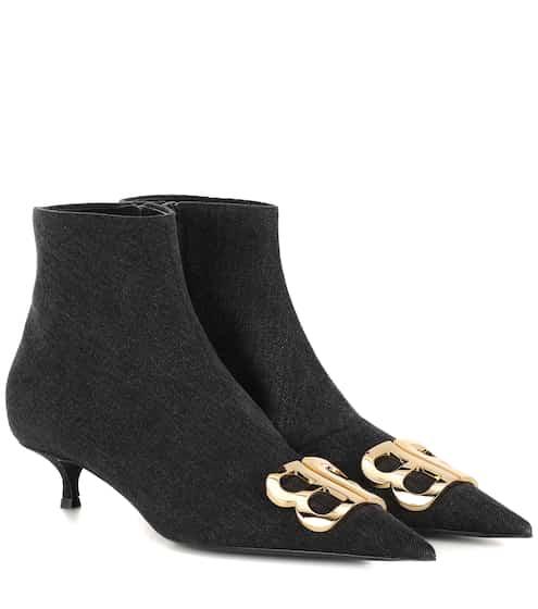 c29217b6592c Balenciaga Shoes for Women