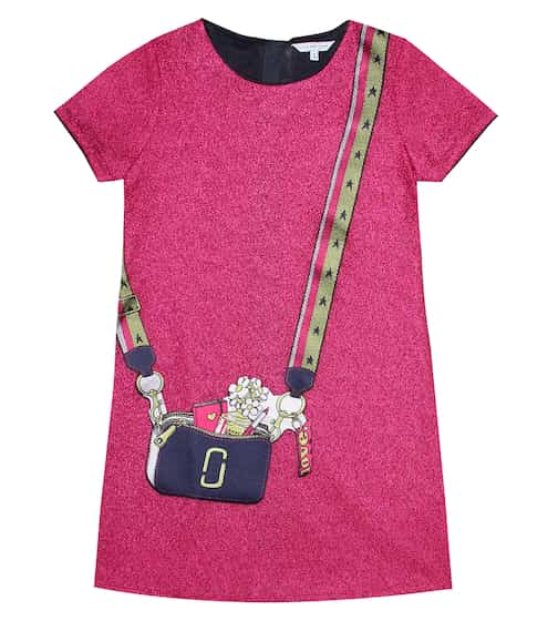 a2566e7ae Little Marc Jacobs - Kids & Baby clothes online at Mytheresa
