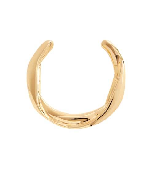 질 샌더 Jil Sander Slip-on necklace