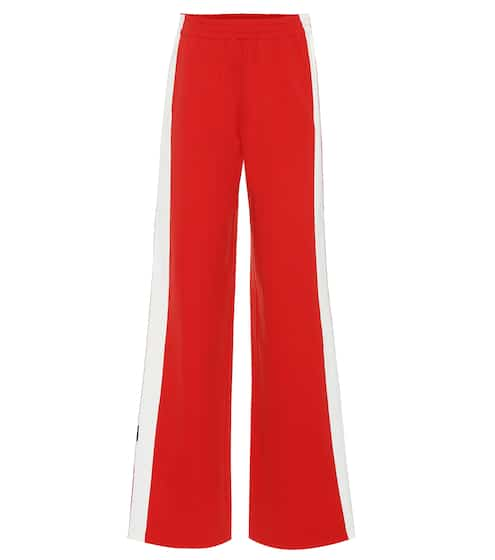 5c338214491a90 Designer Hosen für Damen online shoppen