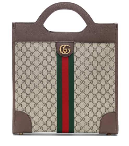 Sacs Gucci pour Femme - Nouvelle Collection   Mytheresa fd3a92d9a66