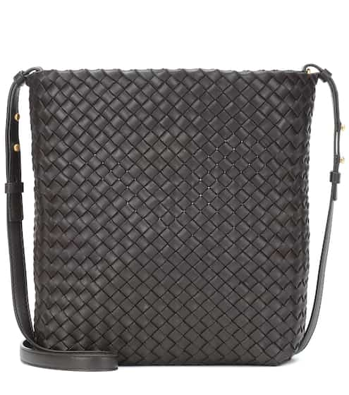 5bd29d6abe81 Bottega Veneta Bags   Handbags for Women