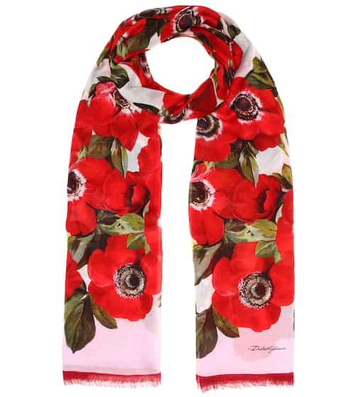 c4981957323f2 Dolce   Gabbana - Accessori da donna