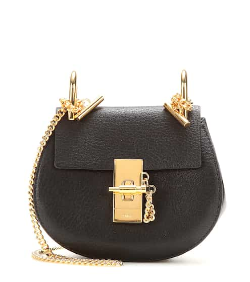 chloe purse - Chlo�� ? Bags ? mytheresa