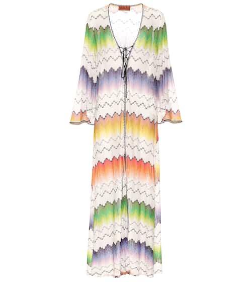 3b91727fc8216 Missoni Mare - Designer Beachwear for Women at Mytheresa