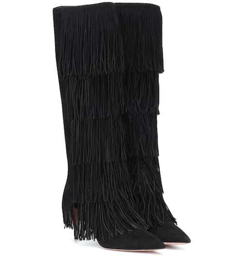 840ca1bd4c603d Bottes de Luxe pour Femme | En ligne sur Mytheresa