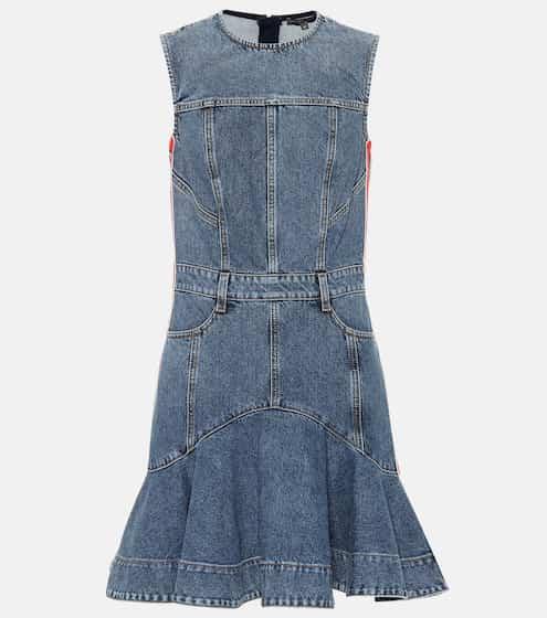 9f6ab0d240b Designer Denim Dresses - Shop online at Mytheresa