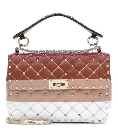 6bf80e5c21ba Women s Designer   Luxury Bags – Shop online at Mytheresa UK