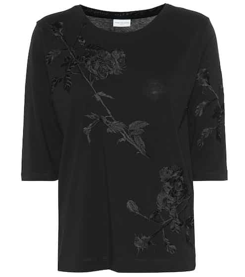 04f0453d4ec7f4 Dries Van Noten - Women's Designer Fashion | Mytheresa