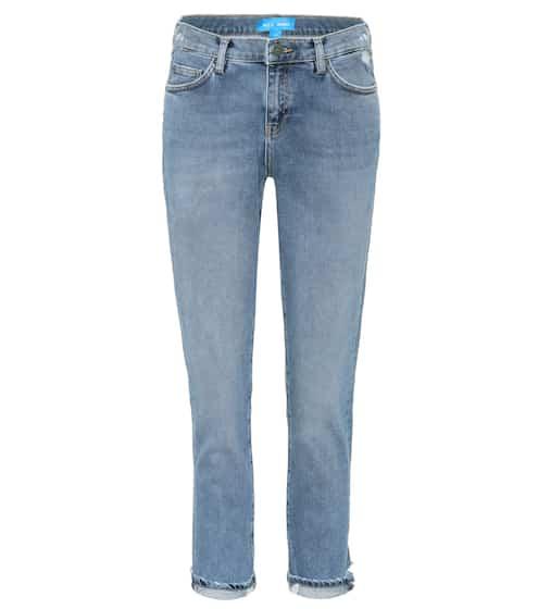 M.i.h Jeans Jeans Tomboy
