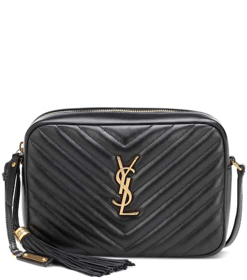 7ea4781634 Saint Laurent Bags – YSL Handbags for Women | Mytheresa