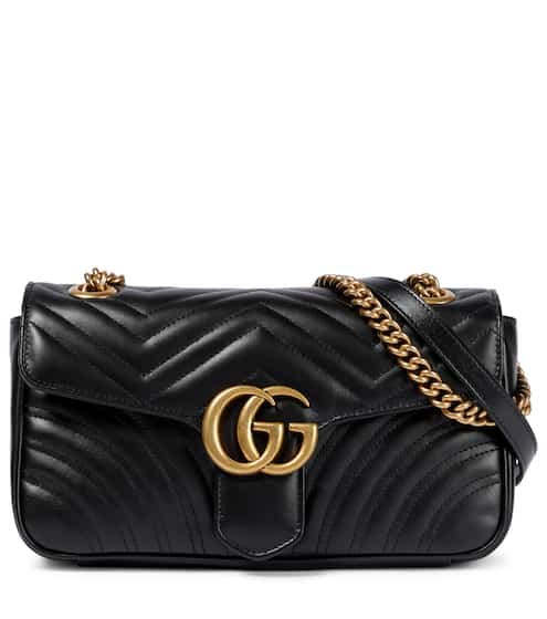 Gucci Crossbody Bags - Women s Handbags  810284964a