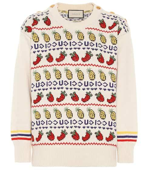 6cade1d52 Gucci - Women's Designer Fashion | Mytheresa