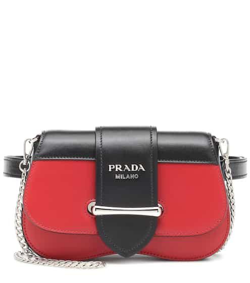 60b392254e Prada Bags - Shop Women's Handbags | Mytheresa