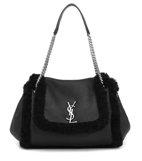 c9b9e79b95a Saint Laurent Bags – YSL Handbags for Women | Mytheresa