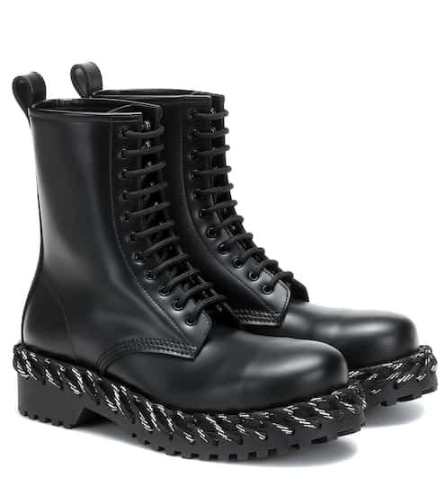 c625071da5075 Balenciaga Shoes for Women
