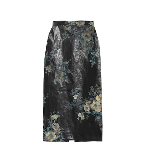 becf15507a Midi Skirts | Designer Fashion for Women at Mytheresa