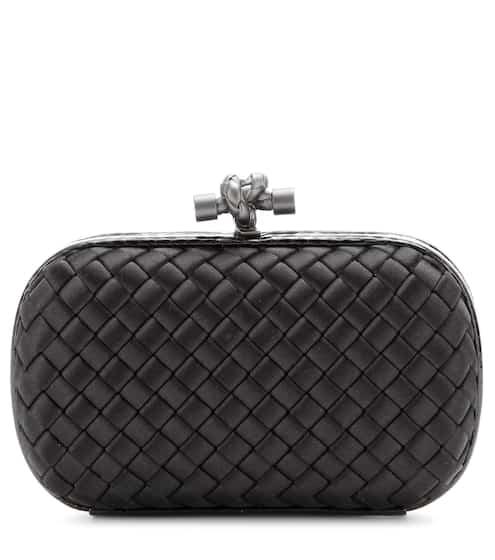 Bottega Veneta Bags Handbags For Women Mytheresa