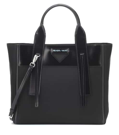 3928c554cfa Prada Bags - Shop Women s Handbags