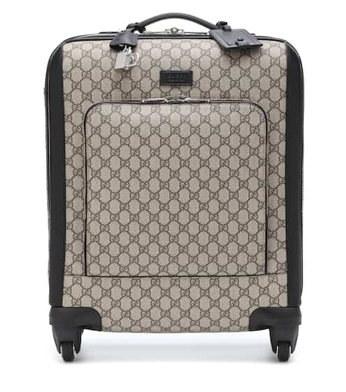 c083b6002 Gucci Bags & Handbags for Women | Mytheresa