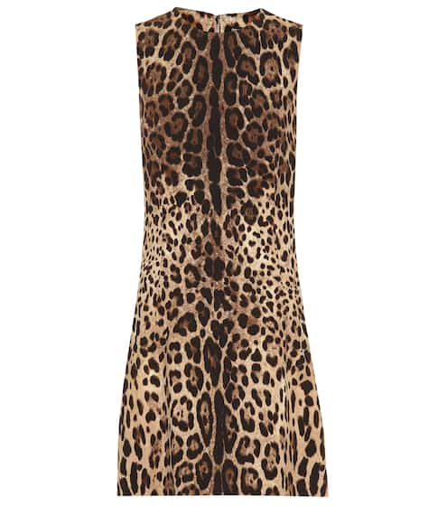 dd3eb16d7d1ae2 Designer Dresses - Women s Luxury Fashion online