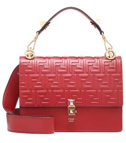 bc0516e68728 Fendi Bags - Women s Designer Handbags