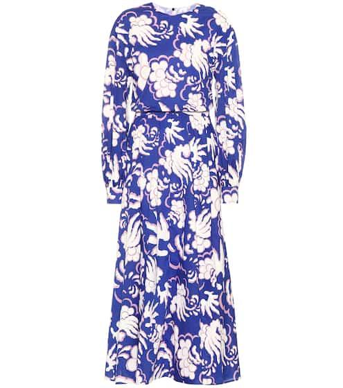 914eea5acb1 Robes pour Femme - Marques de Luxe