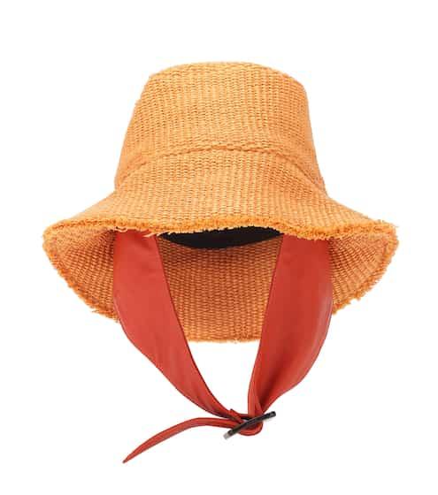 6cded840af2169 Designer Hats for Women | Shop online at Mytheresa
