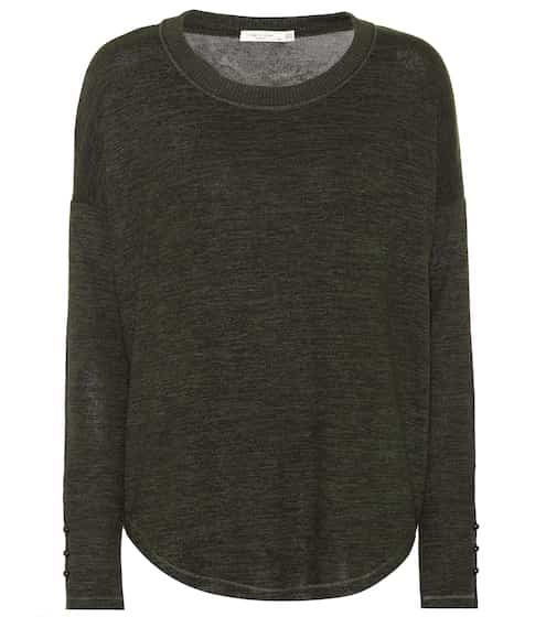 bb13c01bb555bd Long-sleeved Tops   Women's Fashion at Mytheresa