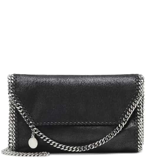 dafccc6b0b31e Falabella Small shoulder bag | Stella McCartney. Stella McCartney