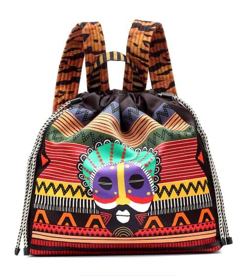 e3780a5169779 Designer Rucksäcke für Damen shoppen